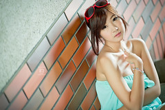 5U7A5995 (Cheng-Jun) Tags: portrait canon taiwan     5dmarkiii