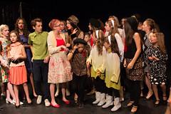 SCTG Prairie Girls Show 1-237