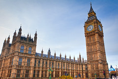 London (Chicago_Tim) Tags: england london clock unitedkingdom parliament bigben houseofparliament