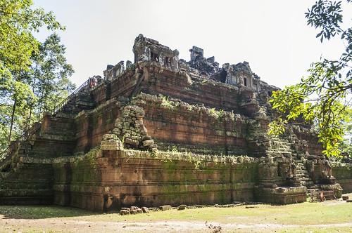 angkor - cambodge 2014 65