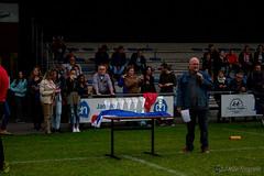 Baardwijk MD1 op Toernooi (31 van 41) (v.v. Baardwijk) Tags: meiden rwb wsc margriet toernooi waalwijk meidenvoetbal baardwijk emplina