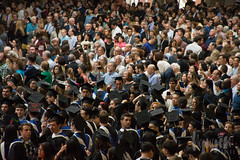 Commencement 2016 AN 165 (amandatanguyen) Tags: summer boston spring nikon massachusetts crowd graduation yay winner commencement grad waltham semester brandeis congrats 2016 classof2016 nikond7200 brandeisuiversity
