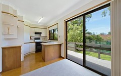 10b Blackbutt Crescent, Laurieton NSW