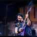 Volbeat @ Fortarock 2016