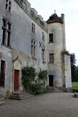 IMG_5734 (chad.rach) Tags: château montesquieu gironde brède