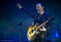 "Primavera Sound 2016 - Radiohead - 5 - M63C9813 copy • <a style=""font-size:0.8em;"" href=""http://www.flickr.com/photos/10290099@N07/27384429801/"" target=""_blank"">View on Flickr</a>"