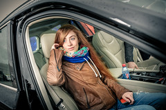 _DSC1117 (imago-nomad) Tags: summer cars nikon moscow racing raining gridgirls wtcc d700 moscowraceway
