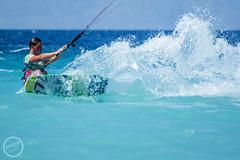 20160716RhodosIMG_3777 (airriders kiteprocenter) Tags: kite beach beachlife kitesurfing rhodes kremasti airriders kiteprocenter kitejoy