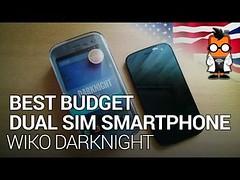 Dual Sim Smartphone (Photo: proofcamera on Flickr)