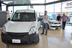 Diego-Reynoso-Renault-Kangoo-Mina-Clavero-Cordoba-RedAgromoviles