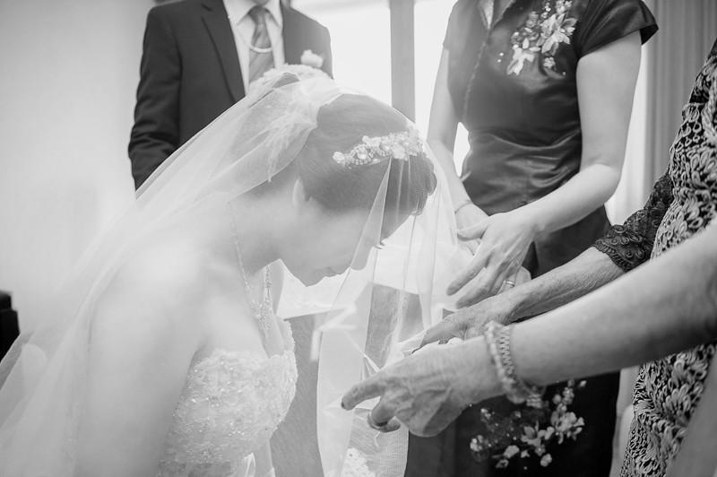 15223575274_38edf8a8cd_b- 婚攝小寶,婚攝,婚禮攝影, 婚禮紀錄,寶寶寫真, 孕婦寫真,海外婚紗婚禮攝影, 自助婚紗, 婚紗攝影, 婚攝推薦, 婚紗攝影推薦, 孕婦寫真, 孕婦寫真推薦, 台北孕婦寫真, 宜蘭孕婦寫真, 台中孕婦寫真, 高雄孕婦寫真,台北自助婚紗, 宜蘭自助婚紗, 台中自助婚紗, 高雄自助, 海外自助婚紗, 台北婚攝, 孕婦寫真, 孕婦照, 台中婚禮紀錄, 婚攝小寶,婚攝,婚禮攝影, 婚禮紀錄,寶寶寫真, 孕婦寫真,海外婚紗婚禮攝影, 自助婚紗, 婚紗攝影, 婚攝推薦, 婚紗攝影推薦, 孕婦寫真, 孕婦寫真推薦, 台北孕婦寫真, 宜蘭孕婦寫真, 台中孕婦寫真, 高雄孕婦寫真,台北自助婚紗, 宜蘭自助婚紗, 台中自助婚紗, 高雄自助, 海外自助婚紗, 台北婚攝, 孕婦寫真, 孕婦照, 台中婚禮紀錄, 婚攝小寶,婚攝,婚禮攝影, 婚禮紀錄,寶寶寫真, 孕婦寫真,海外婚紗婚禮攝影, 自助婚紗, 婚紗攝影, 婚攝推薦, 婚紗攝影推薦, 孕婦寫真, 孕婦寫真推薦, 台北孕婦寫真, 宜蘭孕婦寫真, 台中孕婦寫真, 高雄孕婦寫真,台北自助婚紗, 宜蘭自助婚紗, 台中自助婚紗, 高雄自助, 海外自助婚紗, 台北婚攝, 孕婦寫真, 孕婦照, 台中婚禮紀錄,, 海外婚禮攝影, 海島婚禮, 峇里島婚攝, 寒舍艾美婚攝, 東方文華婚攝, 君悅酒店婚攝,  萬豪酒店婚攝, 君品酒店婚攝, 翡麗詩莊園婚攝, 翰品婚攝, 顏氏牧場婚攝, 晶華酒店婚攝, 林酒店婚攝, 君品婚攝, 君悅婚攝, 翡麗詩婚禮攝影, 翡麗詩婚禮攝影, 文華東方婚攝