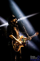 """20141120-Motorhead-7707 • <a style=""""font-size:0.8em;"""" href=""""http://www.flickr.com/photos/62101939@N08/15294809794/"""" target=""""_blank"""">View on Flickr</a>"""