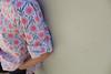 IMG_3937 (bubala Jo) Tags: pattern sophie tunic madeit sisboom
