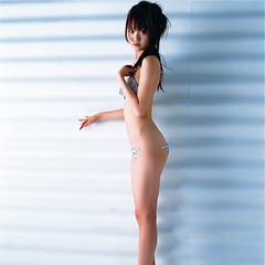 浜田翔子 画像21
