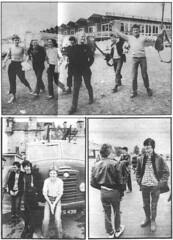 image566 (ierdnall) Tags: love rock hippies vintage 60s retro 70s 1970 woodstock miniskirt rockstars 1960 bellbottoms 70sfashion vintagefashion retrofashion 60sfashion retroclothes