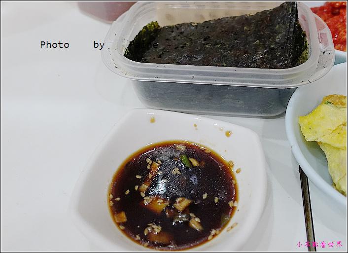 明洞有名豆腐鍋老店 (19).JPG