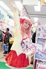 AKIBA Girls! (Akihabara, Tokyo, Japan) (t-mizo) Tags: girls portrait woman girl japan canon person tokyo women cosplay sigma 日本 東京 akihabara cosplayer akiba lr chiyodaku lightroom ポートレート コスプレ 秋葉原 chiyoda 千代田区 秋葉 アキバ sigma175028 コスプレイヤー レイヤー sigma1750 sigma1750mm sigma1750f28 lr5 sigma1750mmf28 eos60d sigma1750mmf28exdcoshsm sigma1750mmoshsm sigma1750mmf28exdcos lightroom5 sigma1750exdc
