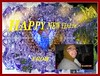 New Year Greetings 201412318