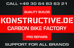 Konstructive_Carbon_Repair_Service_Bikes_Parts
