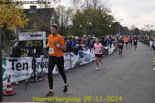 Haarlerbergloop_09_11_2014_0255