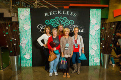 2014-10-24 - Reckless Conference (49) (prestontrail) Tags: ministry womens narrative reckless meaningful aesthetic northtexas allenphotographer friscophotographer kiranphotography planophotographer northtexasphotographer prosperphotographer mckinneyphotographer prestontrailcommunitychurch