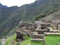 Machu Picchu-172