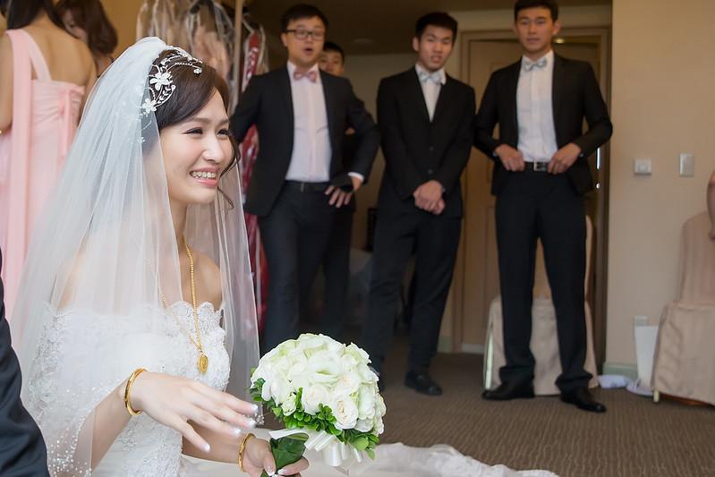 Wedding20141102_0582