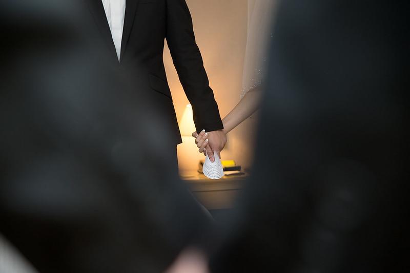 Wedding20141102_0556