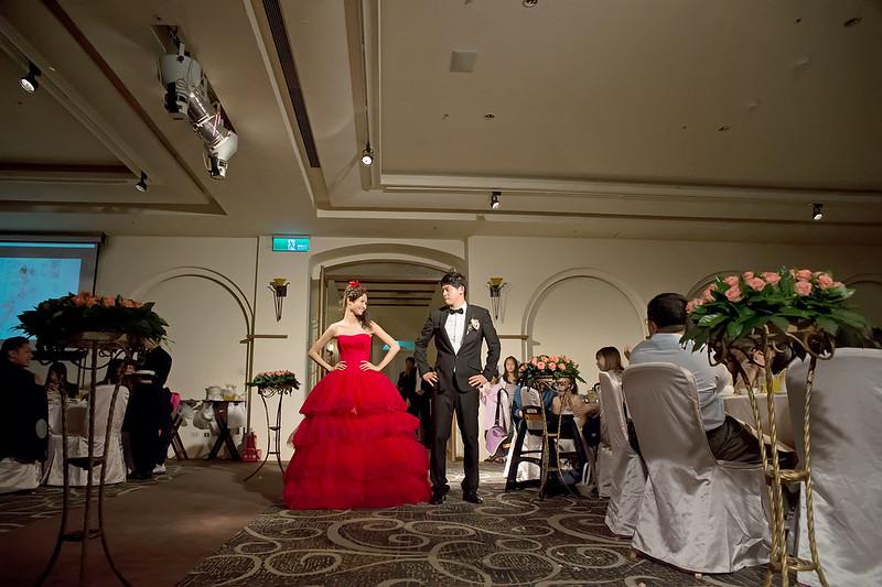 Wedding20141102_0772