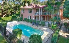 4 Manor Crescent, Chilcotts Grass NSW