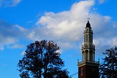 Phillips Academy (Littlerailroader) Tags: massachusetts newengland andover phillipsacademy andovermassachusetts