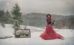 Opera (sisterssinister) Tags: outstandingforeignphotographersvisitingromania