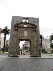 Montevideo-4