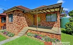6 Beaufort Street, Northmead NSW