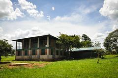 Hurrys-RG-Uganda-2012-2014-255