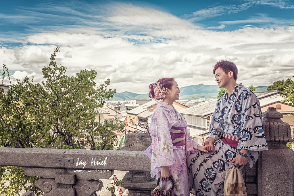 婚紗,婚攝,京都,大阪,神戶,海外婚紗,自助婚紗,自主婚紗,婚攝A-Jay,婚攝阿杰,_DSC0912