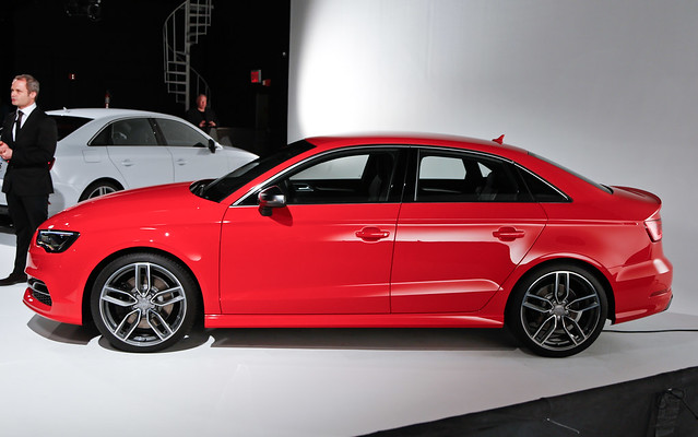 wallpaper car cool audi s3 2015