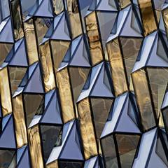 UK - London - 367 Oxford St windows_sq_DSC3875 (Darrell Godliman) Tags: windows building glass architecture oxfordstreet modernarchitecture oxfordst futuresystems contemporaryarchitecture 367oxfordstreet 367oxfordst uklondon367oxfordstwindowssqdsc3875