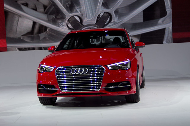 hd wallpapers audi s3 2015