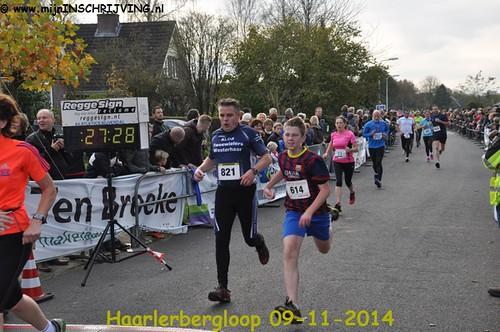 Haarlerbergloop_09_11_2014_0308