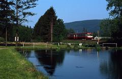 054_Bruche_17320 (claus_pusch) Tags: railroad eisenbahn alsace lorraine vosges sncf caravelle chemindefer vogesen valledelabruche urmatt clauspusch strasbourgsaintdi breuschtal