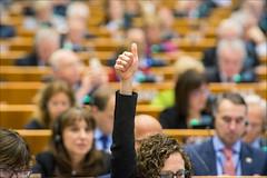 European Parliament backs EU-Moldova association deal (European Parliament) Tags: brussels europa europe european belgium political union eu bruxelles parliament na leader session parlament parlement ep citizens select parlamento 2014 plenary europen euroepan europeu parlamentul parlamentet europas europeo europos euroopan europisches europejski parlamentas parlaments eurpai parlamentti parlamente euroopaparlament eurostudio ewropeweuropees europsk parlamentil parlaimintn aheorpa vropski parlaimint heorpa