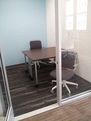 Private Office 4430