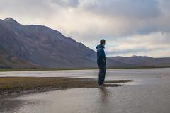 Tso Moriri, Ladakh, India (sandeepachetan.com) Tags: travel india lake tourism canon photography photo photographer photos 5d ladakh chetan tsomoriri karkhanis ind jammuandkashmir korzok sandeepa greaterhimalayas chetankarkhanis sandeepakarkhanis sandeepachetan