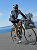 """La Granfondo Cannondale St Tropez 2012 • <a style=""""font-size:0.8em;"""" href=""""http://www.flickr.com/photos/79121457@N02/15833876155/"""" target=""""_blank"""">View on Flickr</a>"""