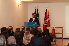 Sessão de Encerramento da I Convenção Autárquica PSD Maia