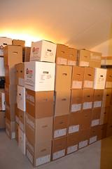 (ikahordaland) Tags: archive x tysnes kommune esker arkiv avleveringsprosjektet avlevering arkivlokale ferdigpakka arkivrom arkivarbeid klartforavlevering