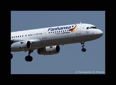 A321 D-AIDG D14_8865c (Panagiotis Pietris) Tags: lufthansa athensinternationalairport a321 80400mmf4556dvr lgav daidg fanhansa