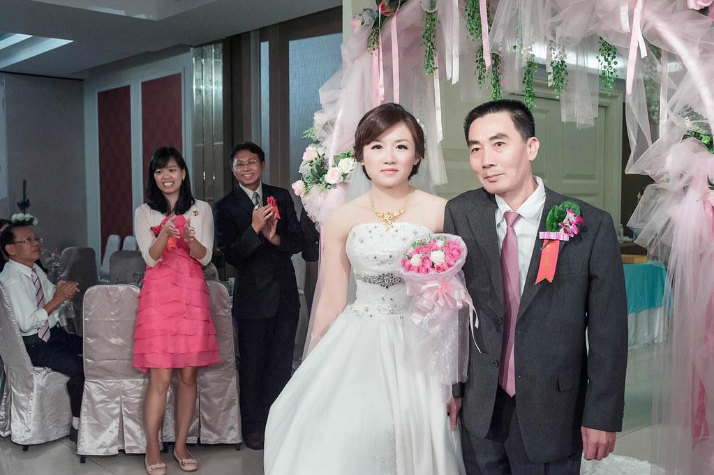 台南商務會館 婚攝0055