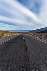 Death Valley Trip - Nov 2014 - 91 (www.bazpics.com) Tags: california park ca trip november winter usa tree america point death us sand unitedstates desert joshua weekend dunes saturday visit national mesquite crater valley deathvalley zabriskie ubehebe 2014 theraceway barryoneilphotography